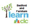 CLC Bedford and Farnham