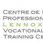 Lennoxville Vocational Training Centre company