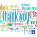 thank-you-1400x800-c-default