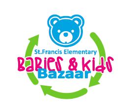 Babies_Kids_Bazaar_logo