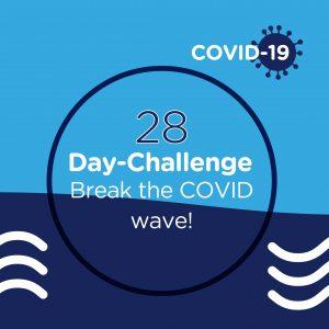 Campagne régionale de sensibilisation_Visuel-A_Defi_28_jours_COVID-2-ANG