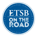 ETSB-on-the-road